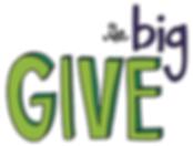 Adams PTA Big Give