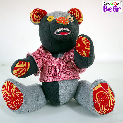 Cryoow! bear 40 cm