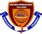 Miramar international College_Logo.jpg