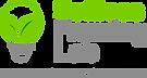 SLF_Logo.png
