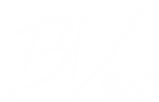 Logo_Big_Valley_white_no_background.png