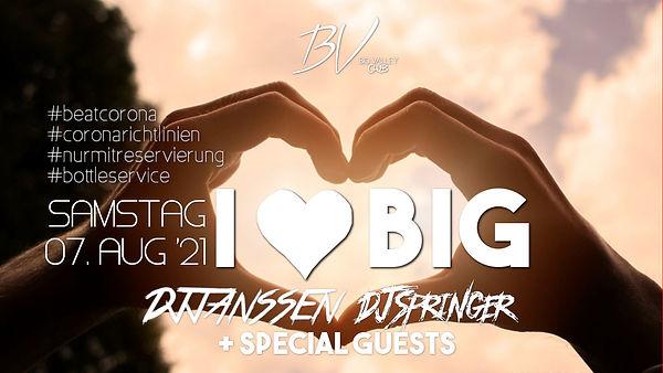 love_big_FB.jpg