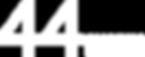 Logo 44avenue blanc.png