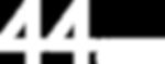 Logo 44avenue coiffure Lausanne