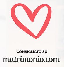 matrimonio-com.PNG