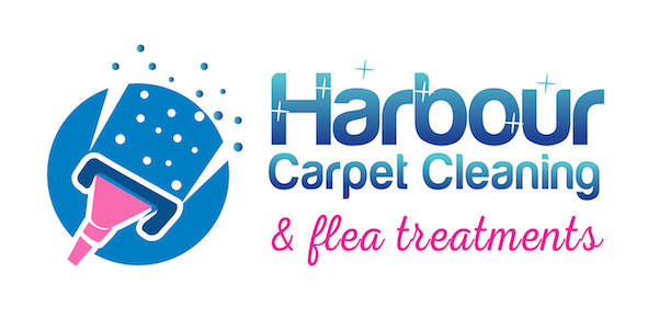 Home Harbour Carpet Cleaning Coffs Harbour