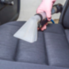 car cleaning coffs harbour