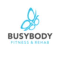 Busybody Physical Therapy