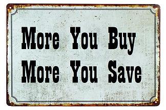 Y4 Longhorns Sale.jpg