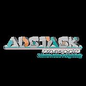 www.adstask.co.uk