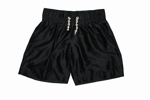 Strood Shorts