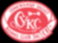 cvkc-logo_7.png