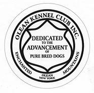 Olean Kennel Club original  logo (1).jpg