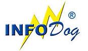 infodog_logo.jpg