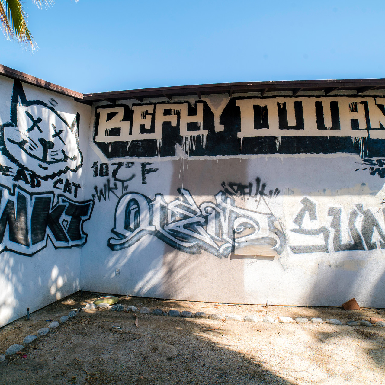 2017-09-27 Abandoned Orchard Tree Inn RAW-8