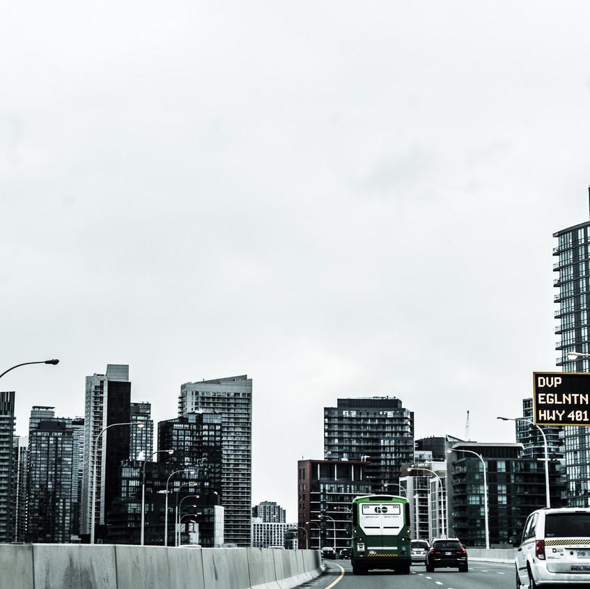 Downtown Toronto For Socials-3