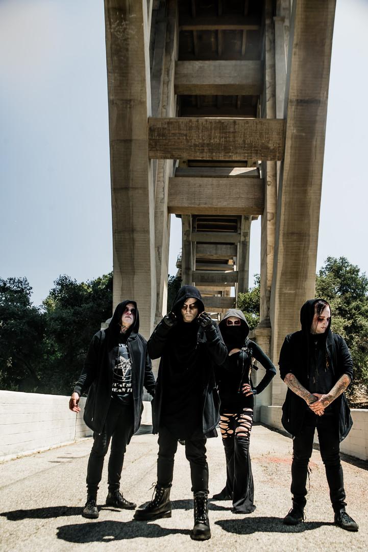 Suicide Bridge Promos - Full Band-5.jpg
