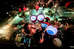 One OK Rock - US Tour 2017
