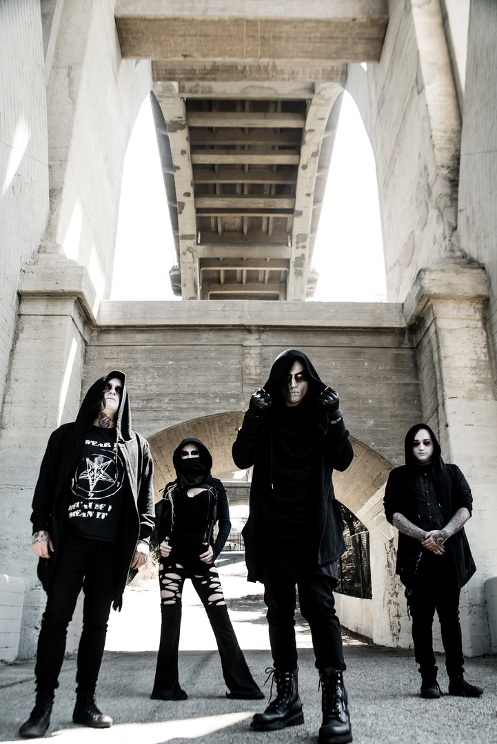 Suicide Bridge Promos - Full Band-12.jpg