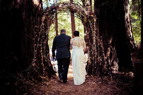 Van Shaelynn Wedding