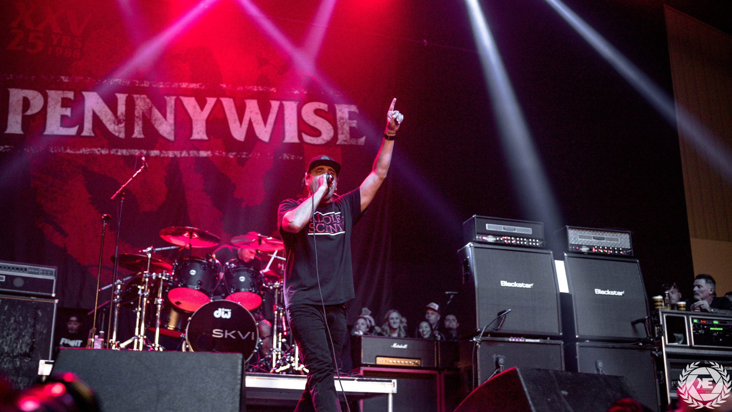 MUSINK Photos Pennywise-1