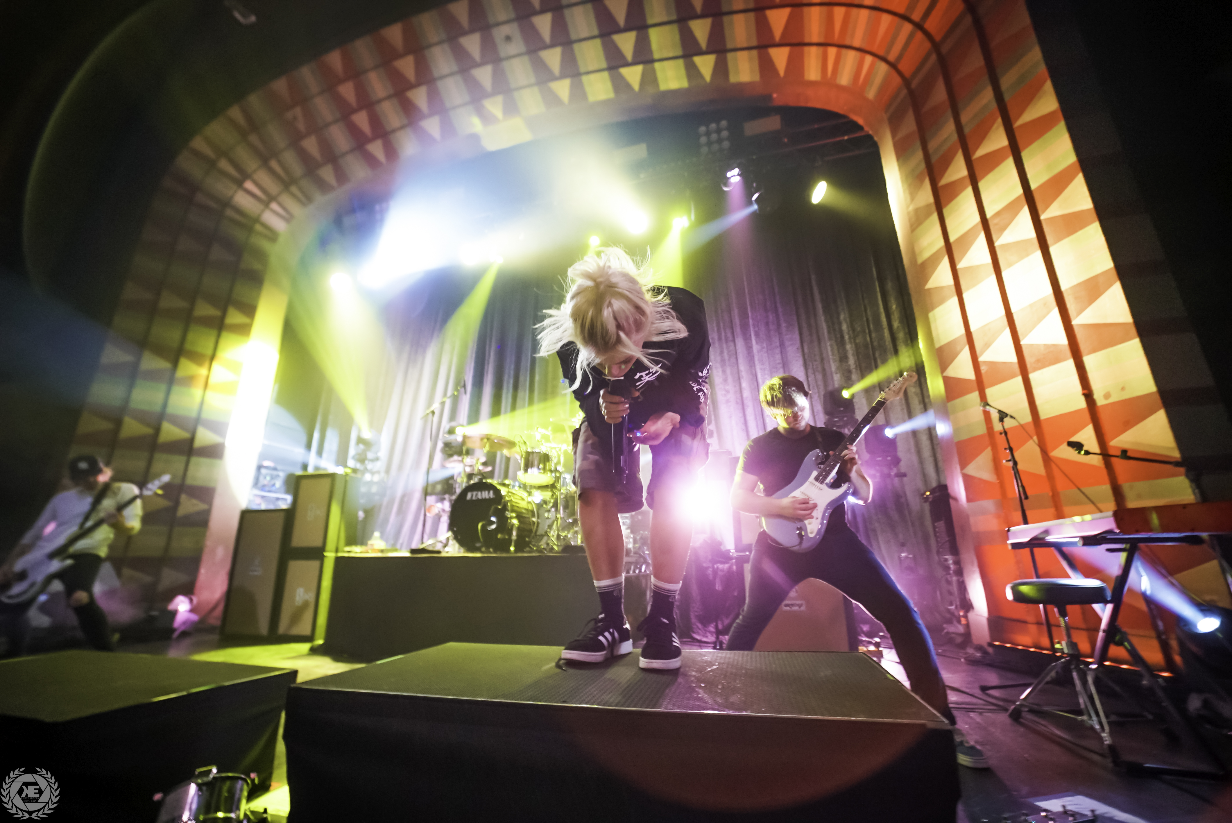 18TonightAlive LA Watermarked-19