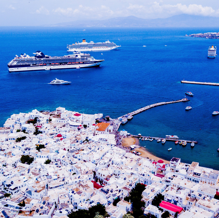 Mykonos, Greece For Print-65