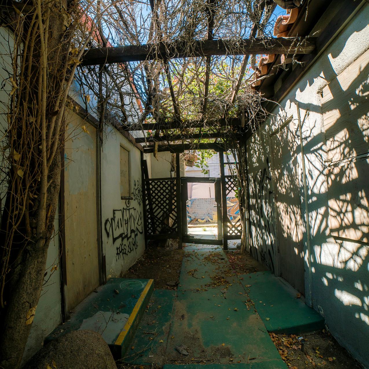 2017-09-27 Abandoned Orchard Tree Inn RAW-6