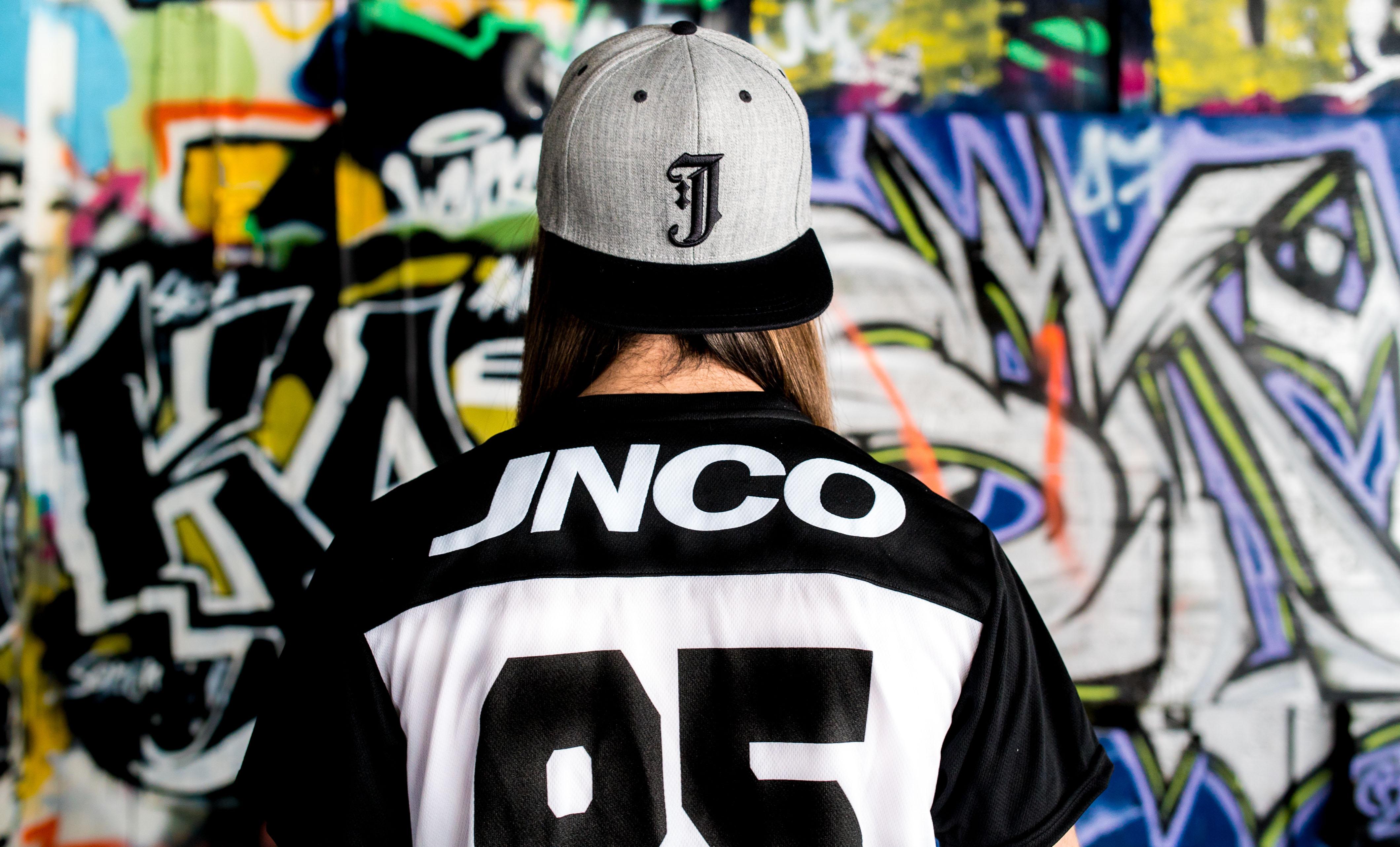 JNCO Samples-5