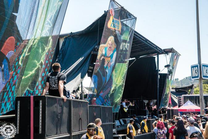 2017 Warped Tour Misc - San Diego -3.jpg