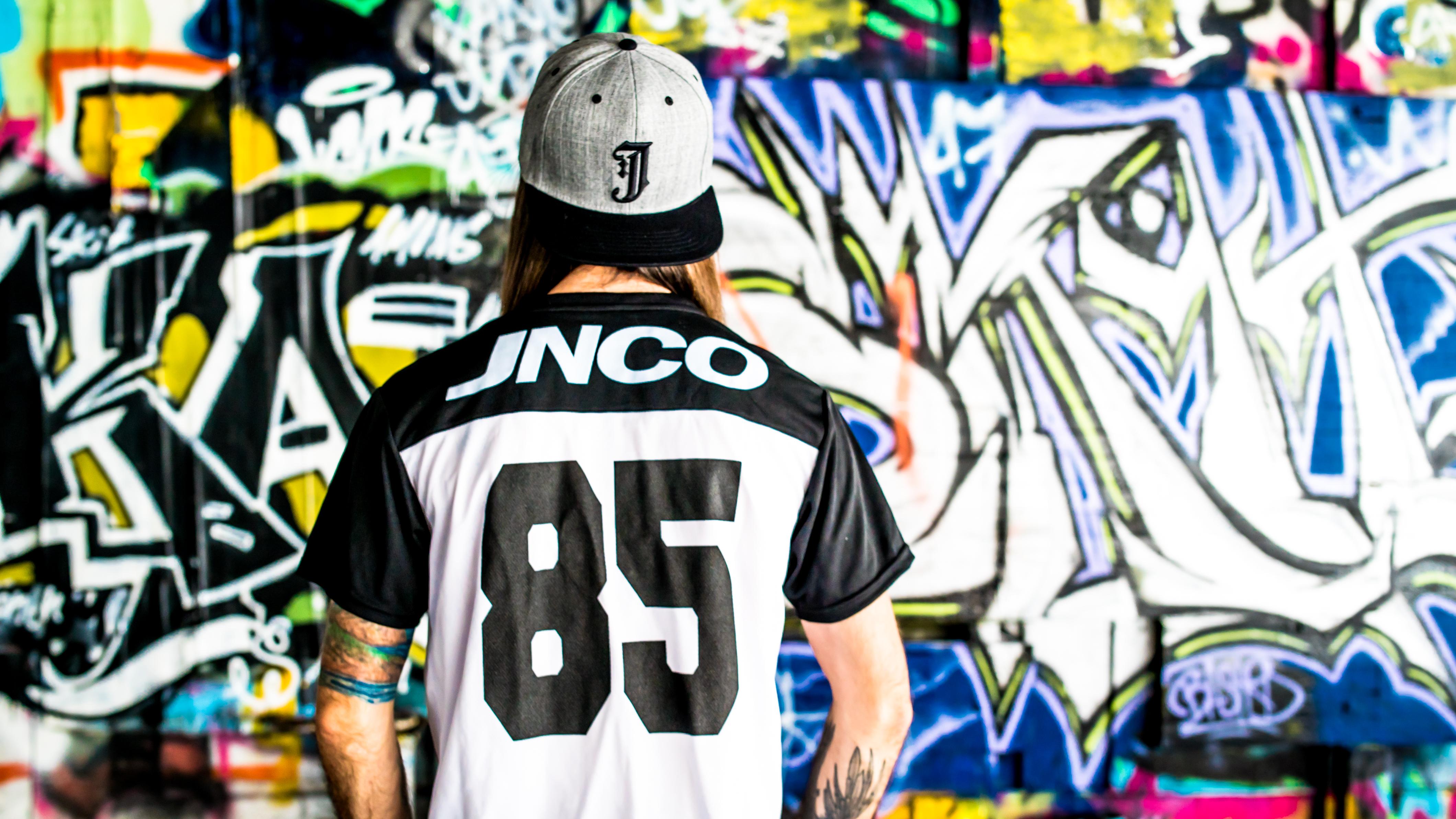 JNCO-14