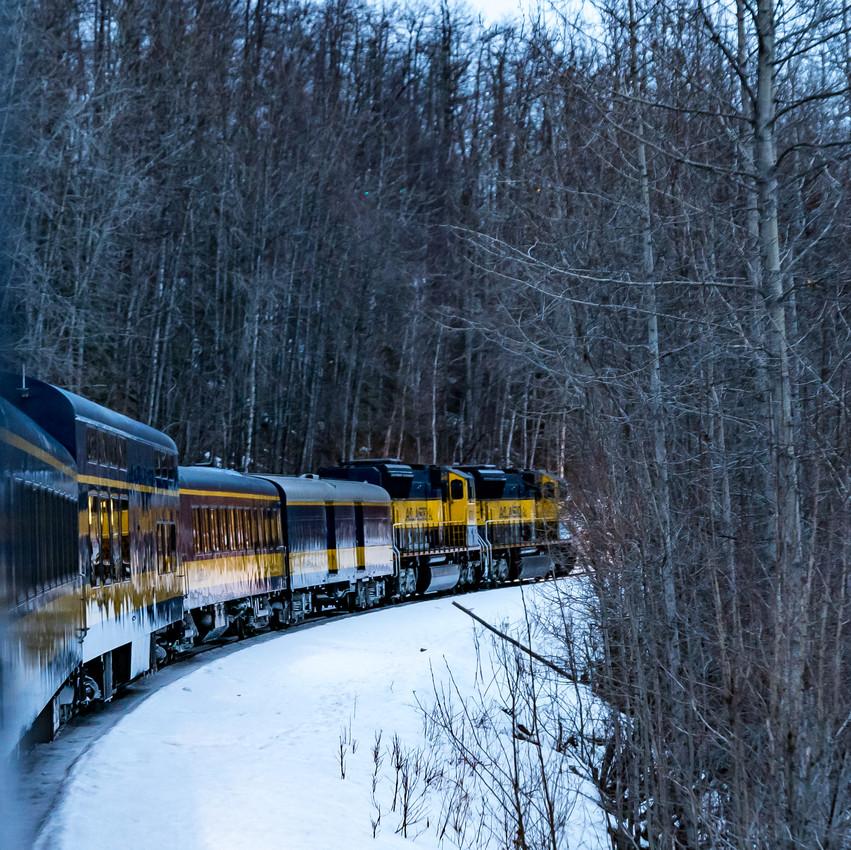 Alaska Railroad For Print-102