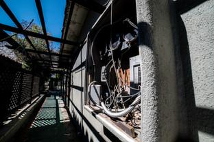 2017-09-27 Abandoned Orchard Tree Inn RA
