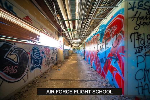 Abandoned%20Airforce%20Hospital_edited.j