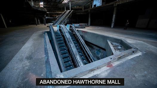 Abandoned%20Hawthorne%20Mall%20-%20Calif
