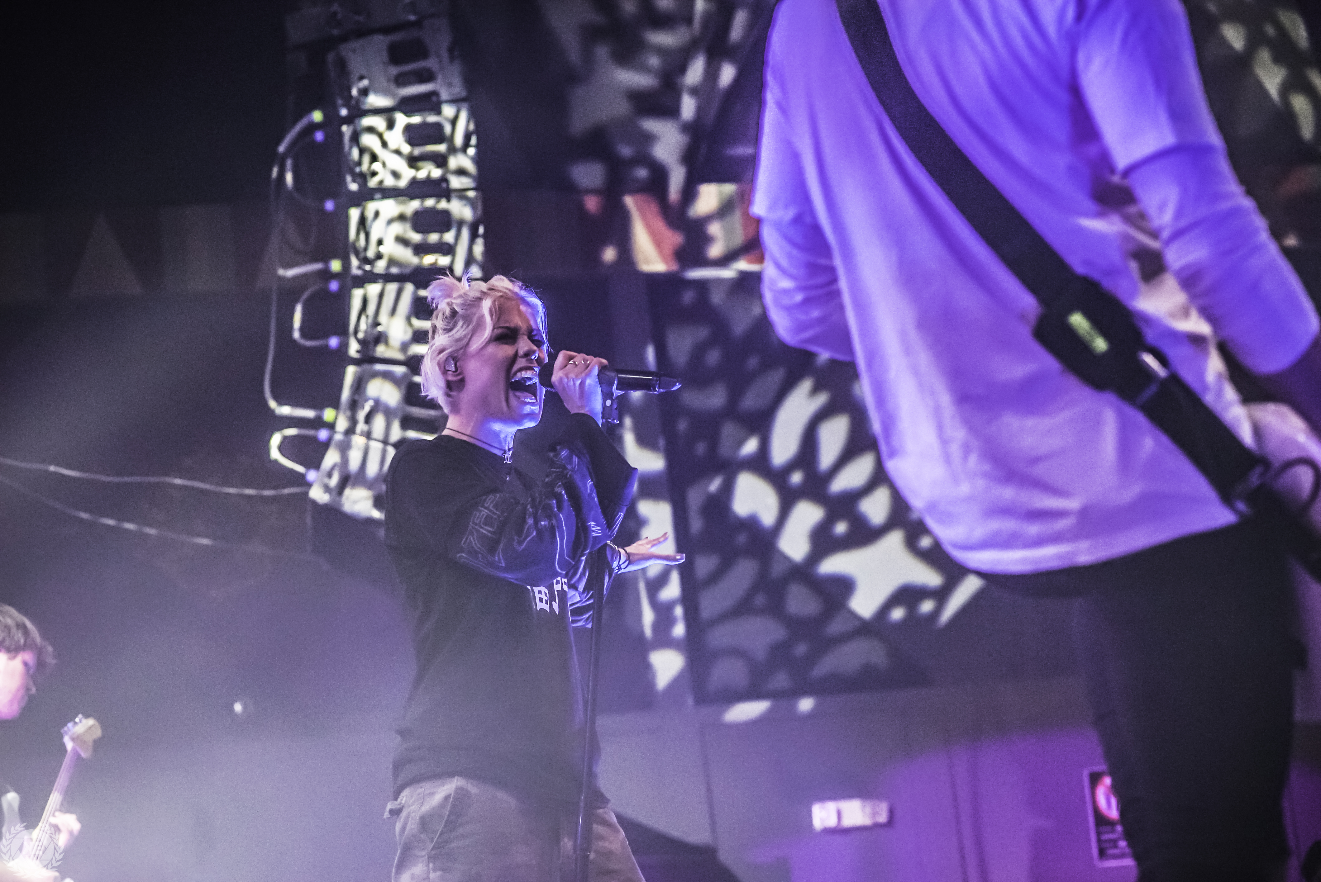 18TonightAlive LA Watermarked-14
