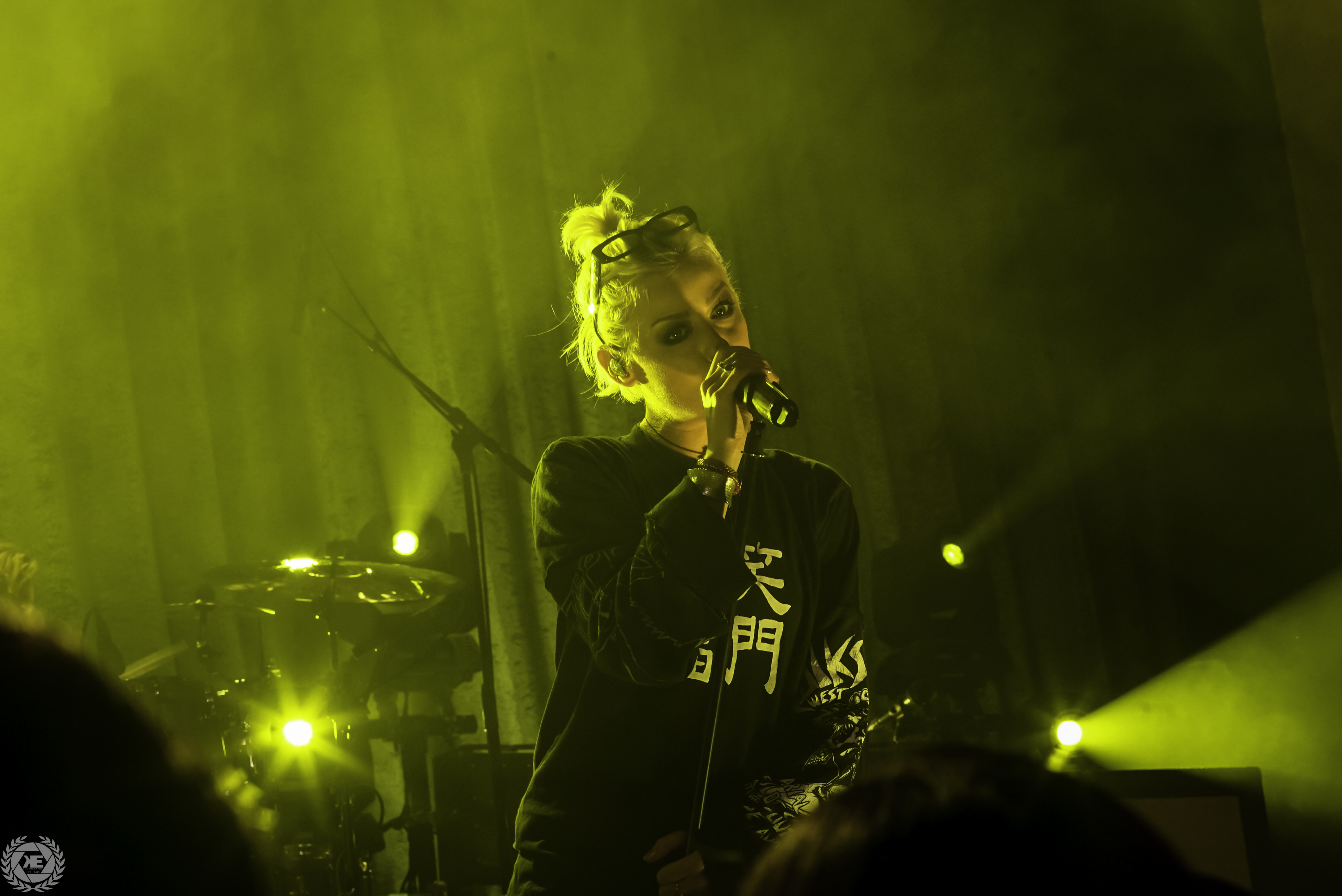 18TonightAlive LA Watermarked-5