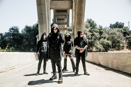 Suicide Bridge Promos - Full Band-6.jpg