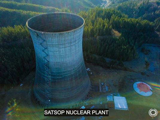 Nuclear%20Plant%20Drone-2_edited.jpg