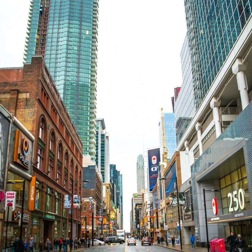 Downtown Toronto for socials-58