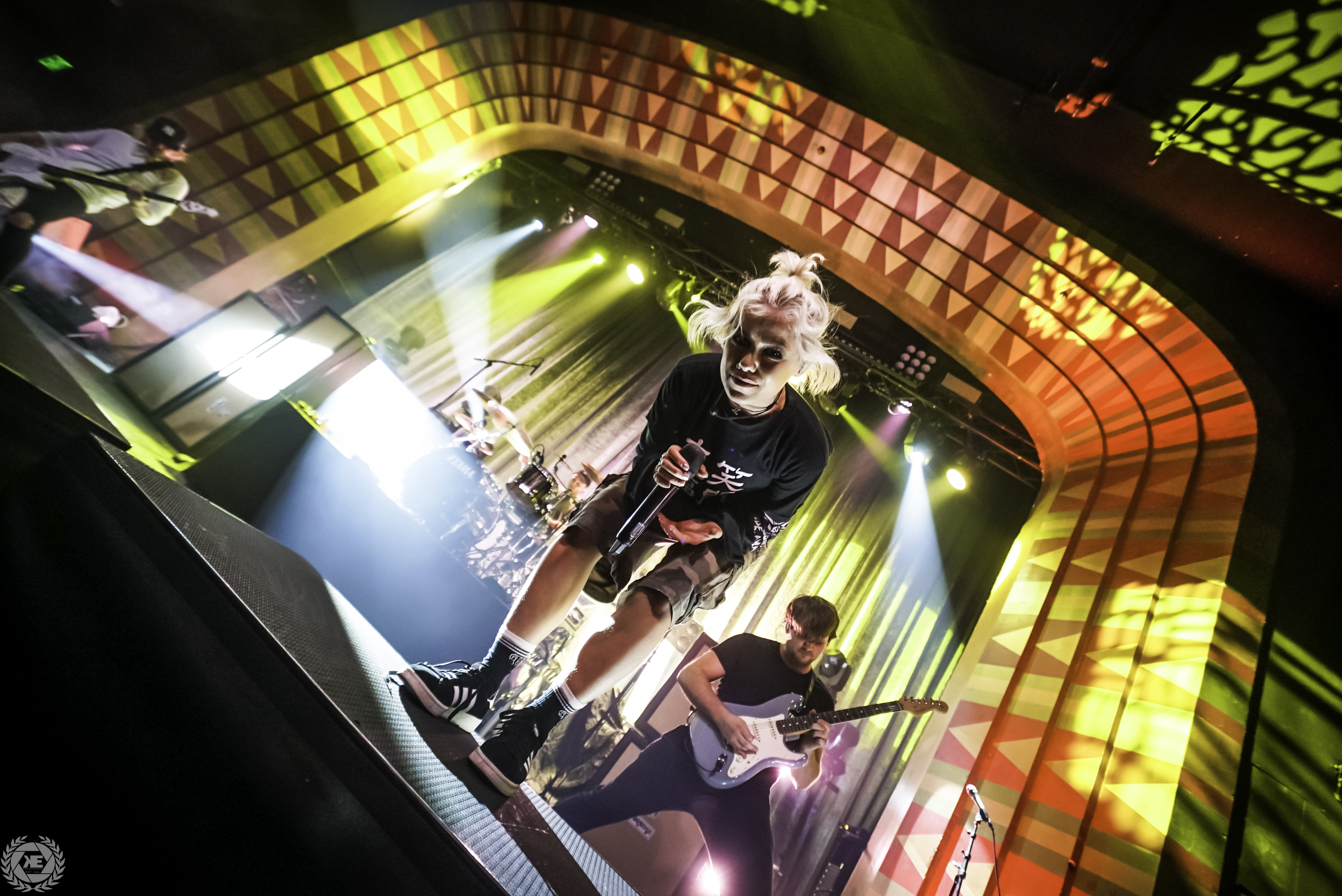 18TonightAlive LA Watermarked-20