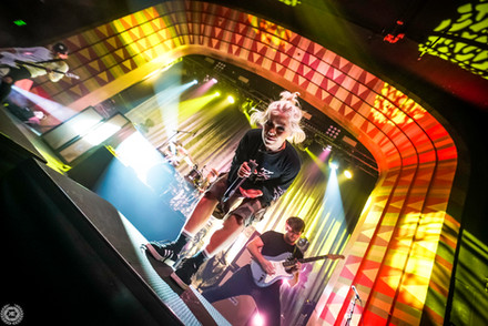 18TonightAlive LA Watermarked-20.jpg