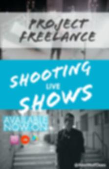 Shooting Live Shows Alex Wolf AE.jpg