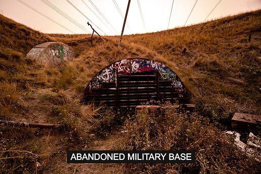 Abandoned%20Military%20Base%20Colorado%2