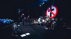 Bad Religion - Musink 2017