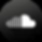 soundcloud-512.png