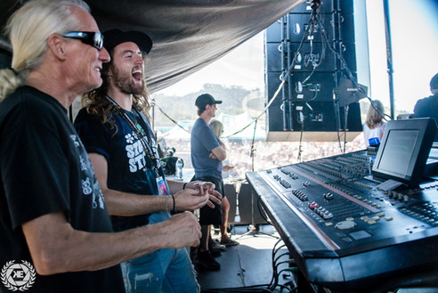 2017 Warped Tour Misc - San Diego -1.jpg