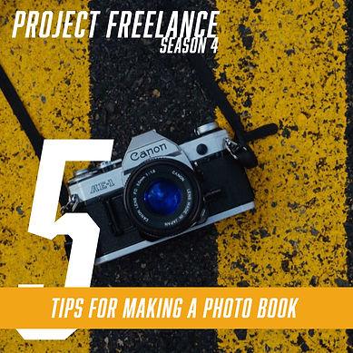 photo book thumb.jpg