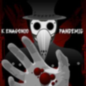 Pandemic Album Cover.jpg