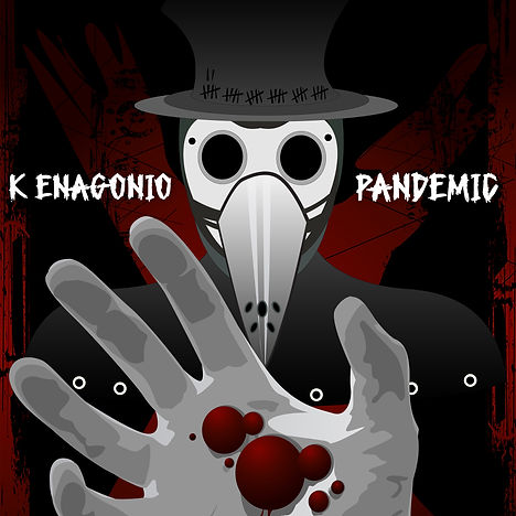 Pandemic Album Cover.jpg